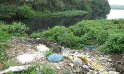 Ô nhiễm làng nghề Hà Nội: Nỗi lo cũ, vẫn đau đáu chờ giải pháp