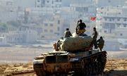 Tình hình chiến sự Syria mới nhất ngày 10/10: Nga không kích phiến quân được điều từ Syria đến Karabakh