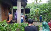 Vụ thi thể thiếu nữ trong căn nhà trống: Hé lộ dòng status buồn bã của nạn nhân
