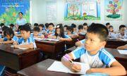 Đà Nẵng: Toàn bộ học sinh, sinh viên tiếp tục nghỉ học phòng tránh bão số 6