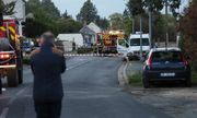 Pháp: Hai chiếc máy bay va chạm kinh hoàng trên không, 5 người thiệt mạng