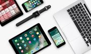 Tin tức công nghệ mới nóng nhất hôm nay 11/10: Apple trả gần 7 tỷ đồng cho một nhóm hacker để tìm lỗi