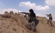 Tình hình chiến sự Syria mới nhất ngày 11/10: IS tấn công bất ngờ, tàn sát binh sĩ Quân đội Syria
