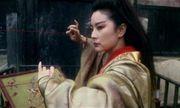 Kiếm hiệp Kim Dung: 4 trận đại chiến kinh điển nhất, Đông Phương Bất Bại xứng danh vô địch