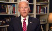 Bầu cử Tổng thống Mỹ 2020: Ông Biden nói về lý do duy nhất khiến ông thất cử