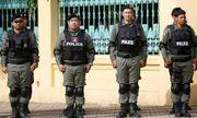 FBI sắp mở văn phòng làm việc ở Campuchia