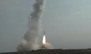Video: Cận cảnh màn khai hỏa của hệ thống phòng không S-400