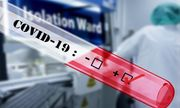 Mỹ phát hiện trường hợp tái nhiễm COVID-19 đầu tiên