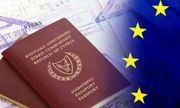 """Síp dừng chương trình """"hộ chiếu vàng"""" cho người nước ngoài"""
