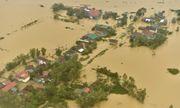 Tạm hoãn Đại hội Đảng bộ tỉnh Thừa Thiên-Huế