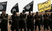Tin tức quân sự mới nóng nhất ngày 13/10: 4 thủ lĩnh IS đầu hàng lực lượng an ninh Afghanistan