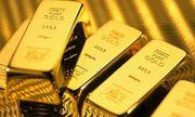 Giá vàng hôm nay 14/10/2020: Giá vàng SJC lao dốc