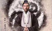 Kiếm hiệp Kim Dung: Sau thời Vương Trùng Dương, vì sao Toàn Chân Giáo ngày càng lụi bại?
