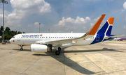 Vietnam Airlines làm gì với 30% cổ phần được tặng ở Pacific Airlines?