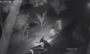 Vụ người đàn ông bị gã trai dí dao vào mặt, đầu trong đêm: Bàng hoàng lời kể nạn nhân