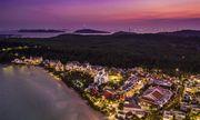 Infographic: Đón tương lai thịnh vượng với bất động sản Nam Phú Quốc
