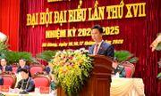 Hà Giang phát triển toàn diện, đạt nhiều thành tựu kinh tế - xã hội