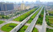 Thị trường Bất động sản 2020: Thanh lọc dự án cho người mua