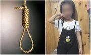 Vụ bé 5 tuổi tử vong nghi học theo trò thắt cổ trên YouTube: Tiết lộ về chương trình bé hay xem