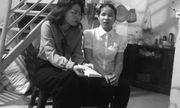 Cô gái khiếm thị người dân tộc Tày: Vượt lên số phận, cống hiến để không sống cuộc đời vô ích