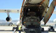 Video: Thổ Nhĩ Kỳ phóng hệ thống phóng không