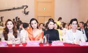 """BGK tiết lộ tiêu chí chấm thi """"Hoa hậu Doanh nhân Việt Nam Toàn cầu 2020"""""""