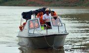 Công bố danh tính 17 nạn nhân mất tích tại thủy điện Rào Trăng 3