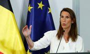 Ngoại trưởng Bỉ và Áo mắc COVID-19 khiến cuộc họp đối ngoại EU nguy cơ thành sự kiện \