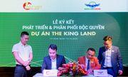 """Chủ tịch HĐQT Boss Land Group Bùi Vĩnh Tuấn: """"Thách thức sẽ luôn đi kèm cơ hội…"""""""