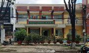 Vụ lộ đề kiểm tra môn Ngữ văn lớp 9 ở Gia Lai: Kỷ luật hiệu trưởng trường THCS Trần Phú