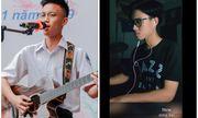Nam sinh lớp 12 gây xúc động khi sáng tác ca khúc dành tặng 13 chiến sỹ hy sinh tại Rào Trăng 3