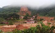 Vụ lở núi vùi lấp 22 cán bộ, chiến sĩ tại Quảng Trị: Ám ảnh tiếng kẻng báo động dồn dập trong đêm