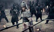Tam Quốc Diễn Nghĩa: Đệ nhất mãnh tướng là ai mà Lữ Bố hay Triệu Vân cũng khó đánh bại?