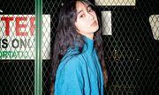 Nữ ca sĩ Maisa Tsuno qua đời ở tuổi 29, báo động thực trạng nghệ sĩ tự tử ở Nhật Bản