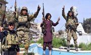 Tin tức quân sự mới nóng nhất ngày 20/10: Phiến binh Syria tổn thất nặng nề trong trận chiến chống Armenia