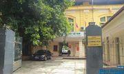 Vinachem dự định thoái toàn bộ vốn tại Cảng đạm Ninh Bình