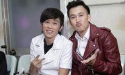 Dương Triệu Vũ bị anti-fan chỉ trích vì bán nhà xong không đem tiền ủng hộ miền Trung