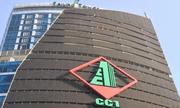 Bộ Xây dựng thoái vốn tại CC1 và IDICO, dự kiến thu về hơn 3.900 tỷ