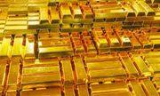 Giá vàng hôm nay 21/10/2020: Giá vàng SJC ít biến động