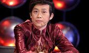 NSƯT Hoài Linh kêu gọi được hơn 3 tỷ đồng cứu trợ miền Trung chỉ sau 1 ngày