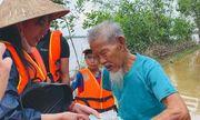 Thủ tướng yêu cầu giám sát việc vận động quyên góp, xử lý nghiêm trường hợp trục lợi