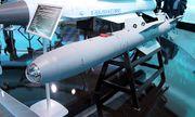 Tình hình chiến sự Syria mới nhất ngày 22/10: Nga dùng bom dẫn đường hủy diệt phiến quân