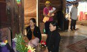 Vụ vợ người tử nạn ở Rào Trăng 3 tố bị gài bẫy rút 100 triệu trong tài khoản: Vietcombank nói gì?