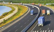 Chủ đầu tư cao tốc Hà Nội- Hải Phòng báo lỗ 6.700 tỷ đồng: Vì đâu nên nỗi?