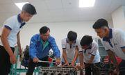 Hai Bộ bất đồng về chủ trương dạy văn hóa trong trường nghề