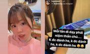 Tin tức giải trí mới nhất ngày 23/10/2020: Huỳnh Anh kể chuyện