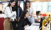 Lần đầu tiên Việt Nam có đại học vào top 700 thế giới, tiết lộ ngôi trường danh giá