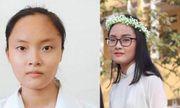Vụ nữ sinh Học viện Ngân hàng mất tích khi đi học về: Người mẹ nói gì?