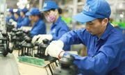 Nới lỏng điều kiện gói vay 16.000 đồng tỷ lãi suất 0% để trả lương ngừng việc của người lao động