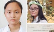 Vụ nữ sinh Học viện Ngân hàng mất tích: Người cha tiết lộ thông tin bất ngờ qua trích xuất camera